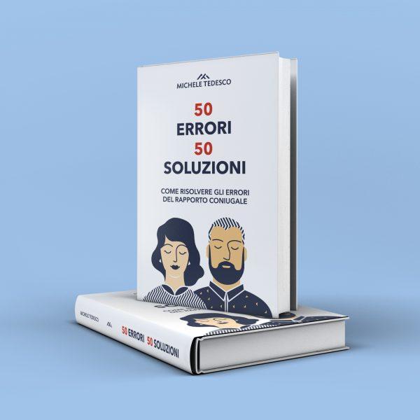 50_errori_50_soluzioni_michele_tedesco